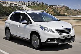 peugeot build and price peugeot 2008 2014 driven cars co za