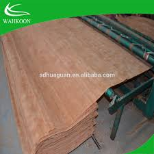 china kitchen cabinet wood veneer china kitchen cabinet wood