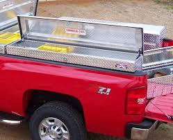 Dodge Dakota Truck Tool Box - truck bed toolbox lo side by brute