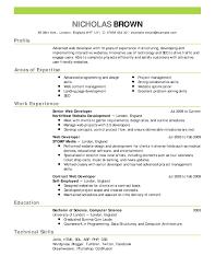 naukri resume writing service free resumes download from naukri free resume example and free resumes download from naukri