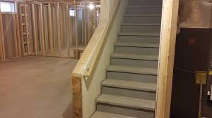 interior basement finishing systems for breathtaking types of