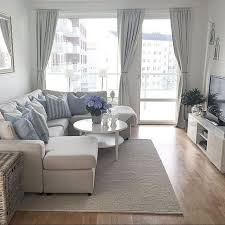 ideas for small living rooms 50 small living room designs bahay ofw