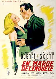 where danger lives film noir movie posters lizabeth scott