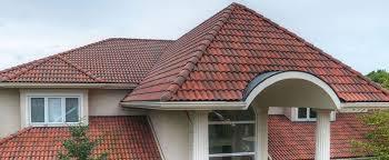 Concrete Tile Roof Repair Design Of Concrete Roof Tile Manufacturers Concrete Roof Tile