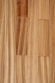 woods hardwood flooring lumber