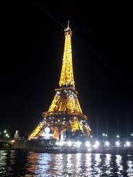 eiffel tower light show charming eiffel tower light show f99 in wow selection with eiffel