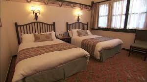 room best sequoia lodge rooms decor color ideas gallery on