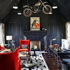 home decor for bachelors 100 bachelor pad living room ideas for men masculine designs