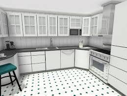 kitchen cabinets color change change the material or color on kitchen cabinets and