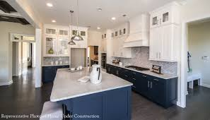 chesapeake kitchen design john wieland homes and neighborhoods