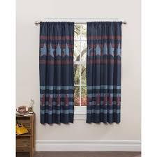 boys bedroom curtains product
