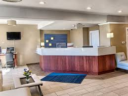Cobo Hall Floor Plan Hotels Near Ford Field In Detroit Michigan
