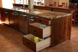 best made kitchen cabinets custom amish kitchen cabinets barn furniture