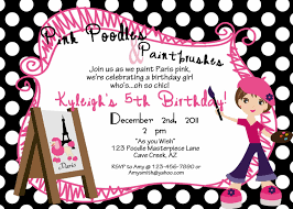 Invitation Card Birthday Design Astonishing Free Invitation Cards For Birthday Party 56 About