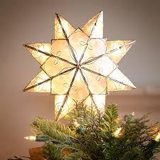 christmasree staropper walmart pattern on