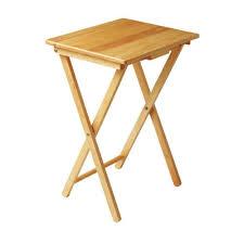 rubberwood furniture buying guide ebay