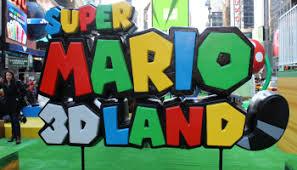 nintendo 3ds xl with super mario 3d land amazon black friday walmart has begun listing a special smash bros wii u amiibo