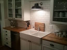 discount kitchen backsplash kitchen peel and stick tiles for kitchen backsplash discount
