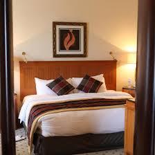 Simple Romantic Bedroom Designs Uncategorized Pretty Bedroom Ideas Interior Design Bedroom Ideas