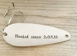 one year anniversary gift for him 1 year anniversary gift for him one year anniversary for