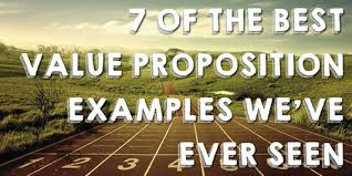 7 of the best value proposition examples we u0027ve ever seen wordstream
