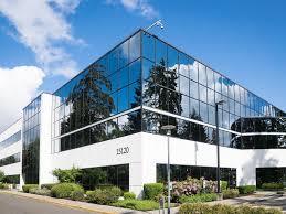 Resuming Morgan Stanley Sees Microsoft Nasdaq Msft Resuming An Upward