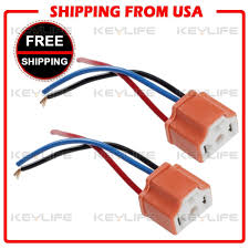h4 led wiring diagram with example images diagrams wenkm com