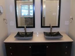 Black Bathroom Vanities With Tops Interior Top Notch Bathroom Designs With Bathroom Vanities With