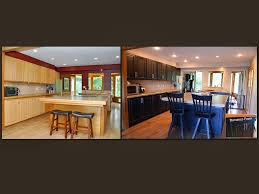 Kitchen Cabinet Degreaser Fireplace Recommended Lafata Cabinets For Kitchen Furniture Ideas