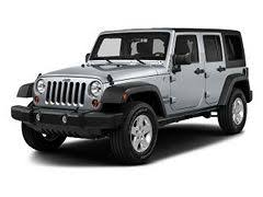 used jeep rubicon sale used jeep wrangler for sale in nj nj com