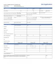 registration form template class word templates free saneme