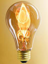light bulbs that flicker like candles electric flame carbon filament light bulb 15 watt bulbs lights