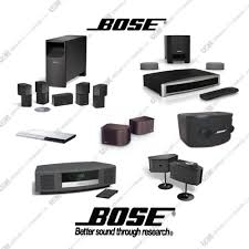 bose v35 home theater system bose ultimate owners u0026 repair service manuals 510 pdf on dvd