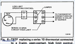 honeywell radiator heater wiring diagram honeywell wiring diagrams