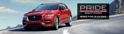 jaguar cars 2016 bobby rahal jaguar new jaguar dealership in wexford pa 15090