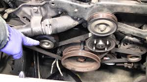 nissan altima timing belt collections of 2015 nissan sentra water pump pulley genuine