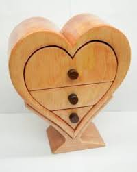 awesome design and cnc machine on pinterest