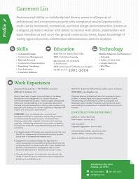 free resume template layout sketchup program car remote 52 best contemporary resumes images on pinterest resume ideas