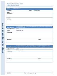 artwork release form call sheet page 2 a good call sheet