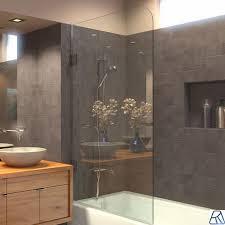 ark showers youtube