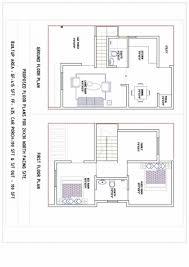 entertaining house plans house plans as per vastu facing internetunblock for 35