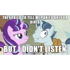 Pony Memes - daily pony memes mlp daily memes instagram photos and