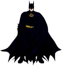 Batman Lights Batman 3 Full Batsuit Blue High Lights By Alexbadass On Deviantart