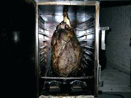 here is minhorizon smokers 16 inch classic backyard smoker grill