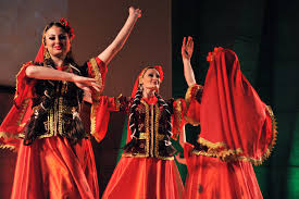 file celebration of nowruz shared by several countries