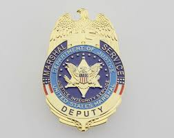 us bureau of justice 2018 the united states department of justice federal