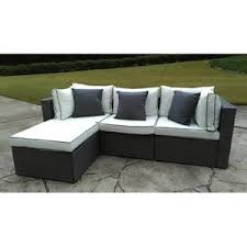 outdoor sofas under 1000