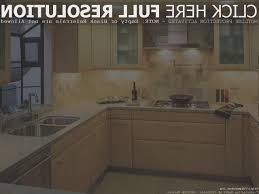How To Repair Kitchen Cabinets Kitchen Simple How To Fix Kitchen Cabinets Inspirational Home