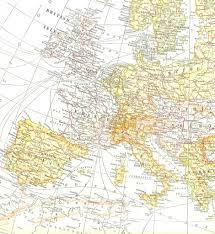 Rit Map Antique Images Free Vintage Clip Art Of Map Vintage Map Graphic Jpg