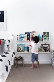 294 best matilda images on pinterest kidsroom kid spaces and